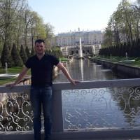 Demchenko Alexandr