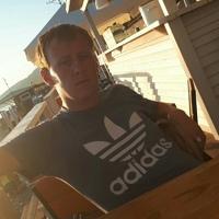 Фото профиля Игоря Андросова