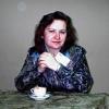 Ирина Колядина