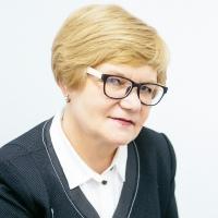 Фотография профиля Татьяны Сабрековой ВКонтакте