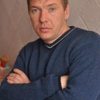 Фотография Алексея Редичкина ВКонтакте
