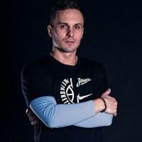 Фото Max Petrakov