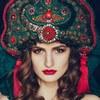 Екатерина Бринчугова