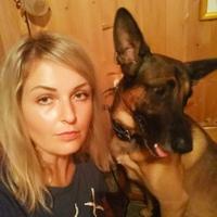 Фотография профиля Наталии Коркиной ВКонтакте