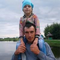 Бакланов Александр