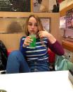 Рожкова Марьяна |  | 36