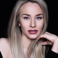 Евгения Искандарова