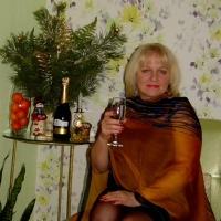 Фото профиля Елены Емельяновой