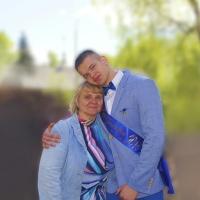 Фотография Евгении Гущиной ВКонтакте