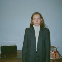 Личная фотография Татьяны Лялиной ВКонтакте