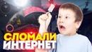 Карнаух Владислав | Екатеринбург | 36