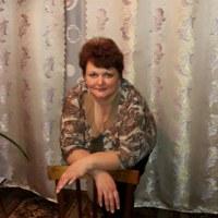 Фото Светланы Игнашевой-Урвановой ВКонтакте