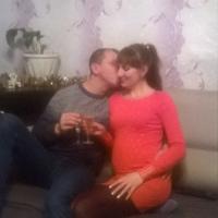 Фотография профиля Татьяны Рябушко ВКонтакте