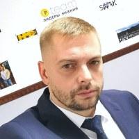 Фотография профиля Кирилла Калашникова ВКонтакте