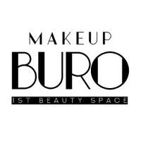 Стилист Makeup Buro
