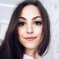 Лина Тарасенко