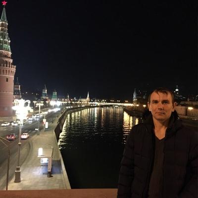 Сергей, 36, Ruzayevka