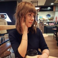 Личная фотография Карины Собчук ВКонтакте