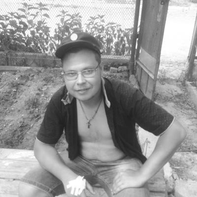Паша, 29, Yevpatoriya