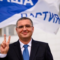 Фотография профиля Ренато Усатого ВКонтакте