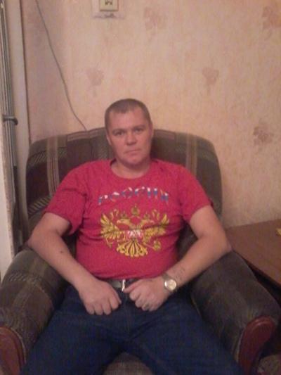 Дмитрий, 41, Safonovo