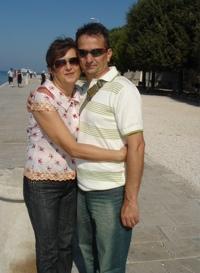 Jovicic Zoran