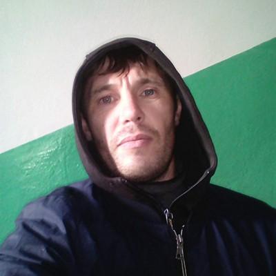 Sergey, 37, Krasnyy Kut