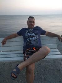 Нарбеков Алексей