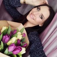 Небукина Иванна