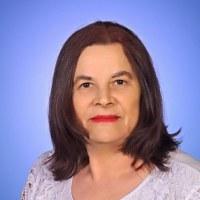 Людмила Зубанова