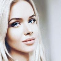 Фотография Анны Дмитриевной ВКонтакте