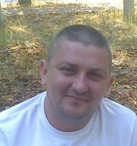 Анисимов Евгений