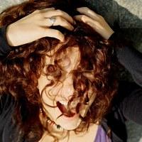 Личная фотография Полины Пахомовой ВКонтакте