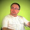 Александр Гученко