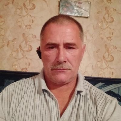 Сергей, 55, Primorsko-Akhtarsk