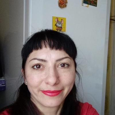 Наталия, 41, Syzran'