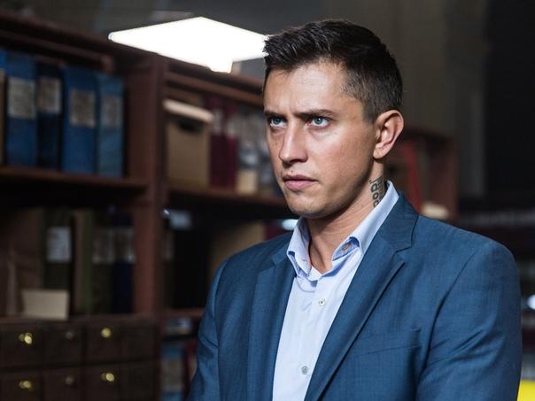 Владимир Семенов рассказал об избиении Павла Прилучного: