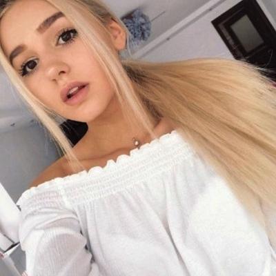 Ева Валеева