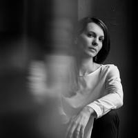 Фото Али Чарухчевой