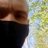 Личная фотография Владимира Безрукова ВКонтакте