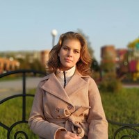 Вера Кукушкина