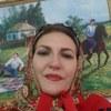 Людмила Лукьянова