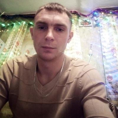 Александр, 23, Mirnyy