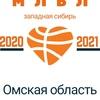 Omsky Basketbol