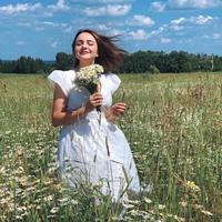 Alyavina Elena