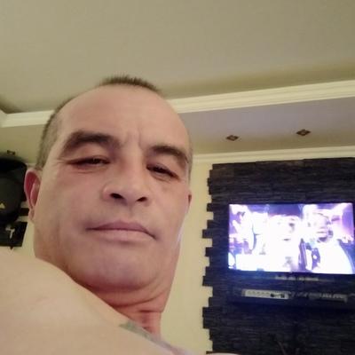 Bahtiyot, 44, Krasnozavodsk