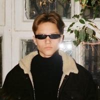 Фотография Арсения Васильевых ВКонтакте