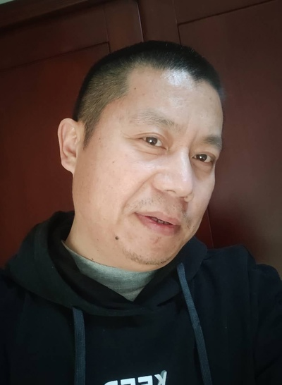 Kingsor Zhang