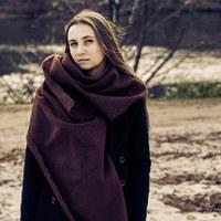 Личная фотография Евдокии Маляр ВКонтакте