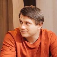 Фото Сержа Екушова